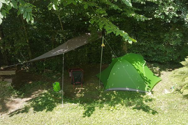 kraljev_hrib_kamniska_bistrica_restaurant_paintball_camping_hostel_rooms_0035BFFB7C74-51C7-4E6B-C0ED-7EC2B2AF6C39.jpg